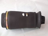 ML ('05-11) - - molla ad aria posteriore  W164  -  ContiTech