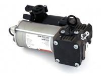 Classe R ('06-12) W251 - - Compressore (modelli con sospensioni pneumatiche solo posteriori)  -  AMK