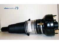 A8 D4 /4H (2009-)  - ammortizzatore completo anteriore - - D3 sospensione normale  -  Vibracoustic
