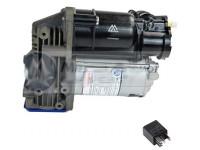BMW X5 E70   - - Compressore