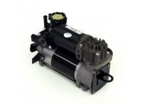 Classe E ('02-09)  - - Compressore W211 (anche 4Matic, AMG)  -  Wabco