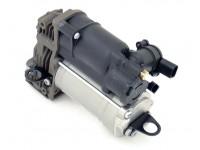 GL ('07-12) - - Compressore  W164  - AirTek
