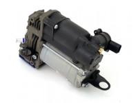 Classe S ('06-13) - - Compressore  W221 (anche 4Matic!)  -  AMK