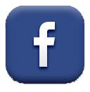 molleadaria.it Facebook